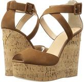 Giuseppe Zanotti E70087 Women's Shoes