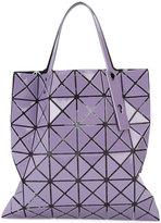 Bao Bao Issey Miyake Prism tote - women - PVC/Polyester - One Size