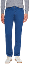 Love Moschino 5-Pocket Slim Fit Jeans
