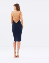 Bec & Bridge Florence Midi Dress