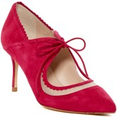 LK Bennett Betty Pump