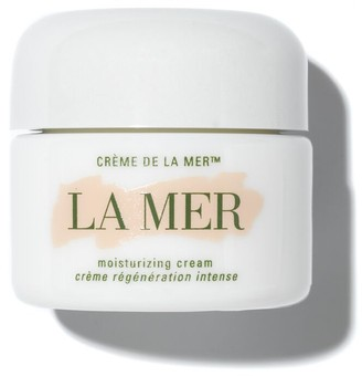 La Mer Creme de Moisturizing Cream by
