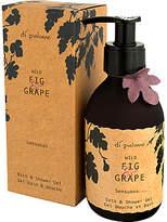 Di Palomo Fig and Grape Bath and Shower Gel, 225ml