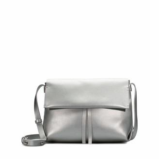 Clarks Womens 26143946 Shoulder Bag