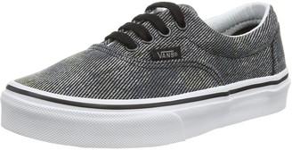 Vans Era Unisex Kids Low-Top Sneakers