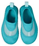 I Play No-Slip Swim Shoes in Aqua
