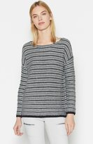 Joie Cayla Sweater