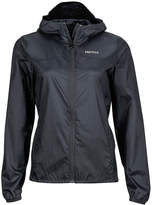Marmot Wm's Air Lite Jacket