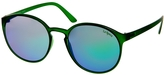 Swizzle Sunglasses - Green