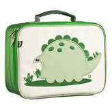 Beatrix New York Lunch Box: Alister