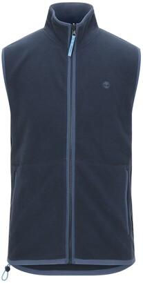 Timberland Sweatshirts