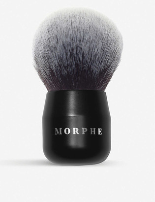 Morphe Glamabronze Deluxe Face & Body Brush