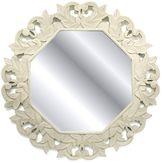 Fetco Home Decor Tull Wall Mirror