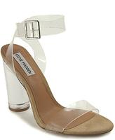 Steve Madden Clearer - Heeled Sandal