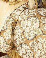 Sweet Dreams ANDROMEDA KING DUVET