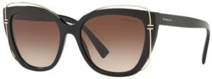Tiffany & Co. Sunglasses, TF4148 54
