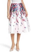 Ted Baker Women's Josy Full Skirt