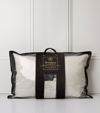 Brinkhaus Arctic Duck Down Pillow (50cm x 75cm)