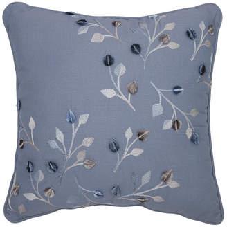 Croscill Anabella Fashion Pillow Bedding