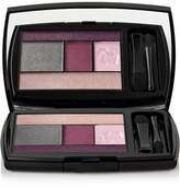 Lancôme Color Design Palette - Rose Tempete 315