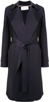 Thumbnail for your product : Harris Wharf London Soft Trench Coat