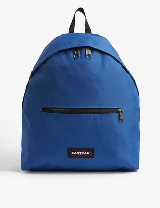 Eastpak Instant foldable nylon backpack