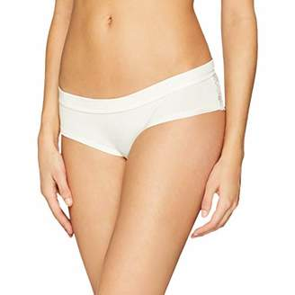 Lascana Women's Slip (Modal) Brief,(Size: 36)