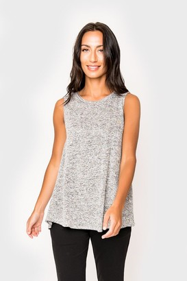 Gibson Millie Cozy Muscle Tank