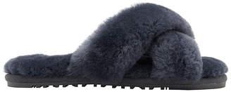 Lamo Women Serenity Slipper Women Shoes