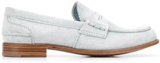 Church's Pembrey slip-on loafers