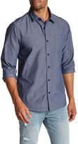 Howe Midway Dot Shirt