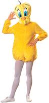 Rubie's Costume Co Tweety Costume - Adult