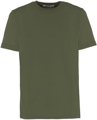 Gazzarrini T-shirt