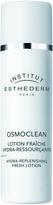 Institut Esthederm Hydra Replenishing Fresh Lotion 200ml