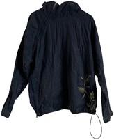MHI Navy Other Jackets