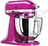 KitchenAid Artisan Stand Mixer 5KSM175, Raspberry Ice