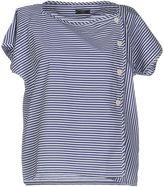 Jejia Shirts