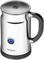 Nespresso 3192-US Milk Frother, Aeroccino Plus