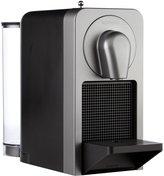 Nespresso Prodigio With Milk Espresso Maker - C75-US-TI-NE - Titan