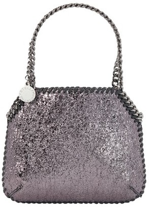Stella McCartney Mini shoulder bag