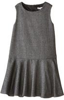 Dolce & Gabbana City Flared Dress (Infant)