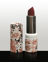 Limited Edition Lipstick - Spring Summer Collection