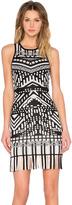 Parker Lunn Dress