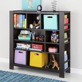 Compartment Department Bookcase (Java)