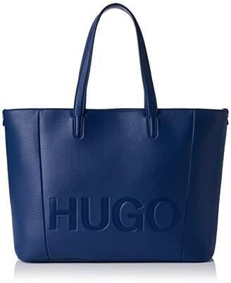 HUGO Women 50380741 Shoulder Bag