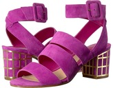 Brian Atwood Baily