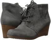 Dr. Scholl's Dakota Women's Shoes