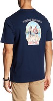 Tommy Bahama Knotty or Nice T-Shirt