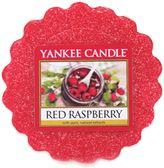 Yankee Candle Red RaspberryTM Tarts® Wax Melts