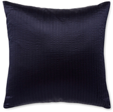 HUGO BOSS Windsor Pillow